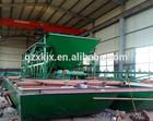 100T sand vessel/barge/boat/ship for sales