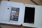 Original smart phone mini mobile phone smart phone ones,star m8