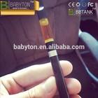 Mini Electronic Cigarette O.pen Vape Pen 510 Thread Vaporizer CBD Hemp