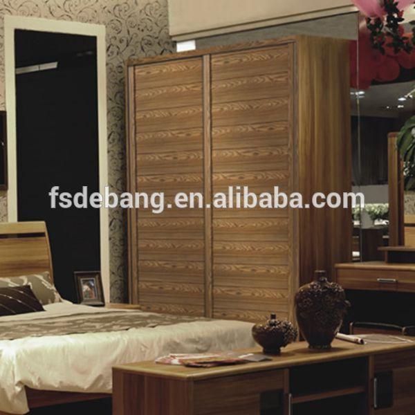 Parts For Wardrobe Sliding Door Door Sized In India