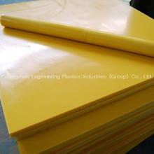 Casting plastics mc nylon sheets for sale