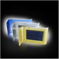 bon prix 1w ledinfrarougeinterrupteur capteur de lumière automatique