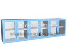 2014 new color wall cupboard design