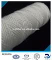 Slim filtro de agua/roscado de la herida de agua alcalina cartucho de filtro