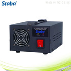48 Volt Battery Charger For Electric 15A