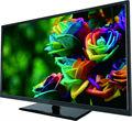 50-Zoll-LED-TV, china elektronik, tv markennamen