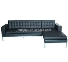 Replica Florence Knoll Corner Sofa