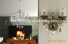 online-shopping seeking business partners e14/e26/e27/b22 base 4/5/7/9w led bulb light/led lamp/led candle light