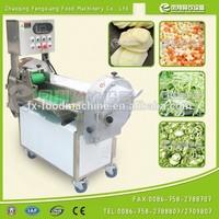 FC-301 multifunction vegetable shredding machine, vegetable shredding machine, vegetable shredder (SKYPE: wulihuaflower)