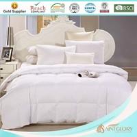 Hotel Collection Down Alternative All Season Comforters