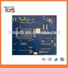 bank usb key pcb/Rigid PCB Fabrication service