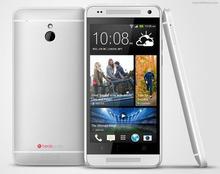 Hot selling 3g cellphone g10 3g wcdma dual sim dual standby one mini gsm phone