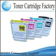 companies looking for distributors compatible hp ink cartridge 940