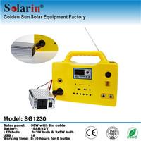 High quality CE ROHS solar dc ac 50hz 2kw working models solar energy