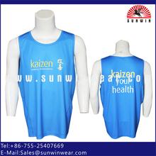 Sublimation Basketball Team Uniforms Custom Basketball Tops
