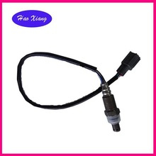 High quality Lambda / Oxygen Sensor for Toyota OEM:89467-06060