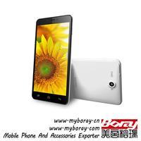 basic function iocean g7 zoom mobile phone