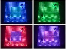 WW/NW/CW/RGB 2ft x 2ft LED panel light backlight