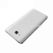 MTK6577 Dual Core Android 4.0 6 inch Big screen China Mobile Phone ocean mobile phone