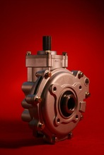 300cc ,500cc buggies rear differential for buggies ,go karts ,atvs , without differential lock .