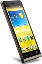 Huawei Ascend G535 Smartphones (New Mobile Phones, 14-Day Mobile Phones & Used Mobile Phones)