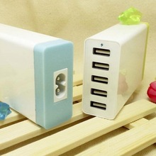 Gifts Mobile Phone Charger Phone Power Charger Mobile Phone Battery Charger Application