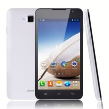 Android smartphone 3.95 inch dual core all china mobile phone models 6 Inch Multi Function Android Phone