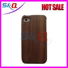 Wooden Case For Samsung galaxy S5 i9600