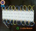 Las palabras en inglés con las letras del alfabeto: proveedor de china de rgb led del módulo
