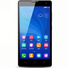 very cheap mobile phones in china phone with multi color 4g Lte Smartphone Oneplus One