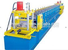 c z purlin roll forming machine,automatic purlin machine,c purlin design