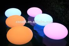 Stylish RoHS SAA led ball bulb gu10 lamp base