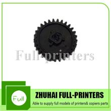Low Sleeved Roller/Lower Pressure Roller Gear compatible for laser printer for canon lbp2900 roller