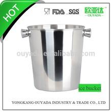 ice bucket beer cooler OYD-T4D