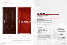 hotel engineering prices of fire proof doors