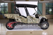 youth 4 seat 1100cc 4x4 utv
