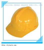 CE EN397 tools safety helmet manufacturer