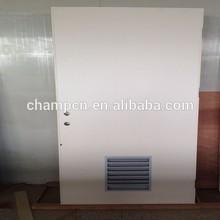 ZG0308 Water Proof Interior Aluminum Honey Comb doors