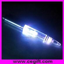 Led Flashlight Pen