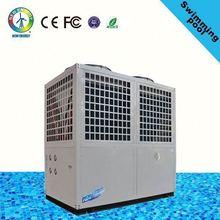 cheap price factory directly sale heat pump swim- pool heat pump