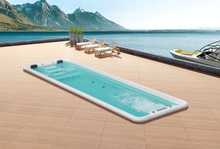Attractive ETL CE spa pool tv