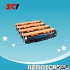 Printer Color Laser Toner CB540A 541A 542A 543A LaserJet 200