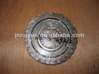 shantui bulldozer transmission gear 175-15-43272 sd32 dozer gearbox spare part