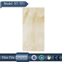 H7-TF1 600X1200MM natural living room porcelain tiles in guangzhou