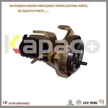 Brand New Freewheel Clutch Actuator OE#: MR399264 For Mitsubishi Pajero Montero IO H65 H66 H67 H76 H77 4G93 4G94