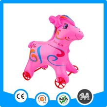 Wholesale Inflatable horse