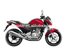 Off road CBR300 Motor De La Motocicleta (Best Sale 200cc 250cc 300cc China Cheap Cool Racing)