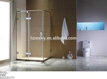 bathroom sliding glass door shower glass shower shower room