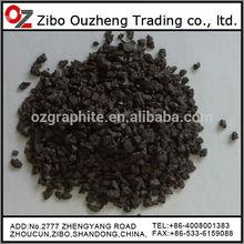High Quality Raw Fuel Grade petroleum coke