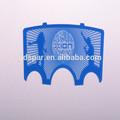 China- anti- Scratch pc-aufkleber für elektronische produkte